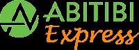 Abitibi Express