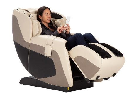 A Guide on Shipping Massage Chairs to Canada